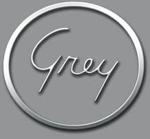 Grey Originals Logo